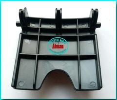Ручка для внешних фильтров Atman СF/UF-2200