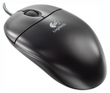 LOGITECH_Optical_M-U96.jpg
