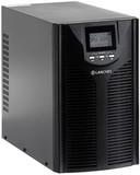 ИБП LANCHES L900Pro-H 2kVA  ( 2 кВА / 1,8 кВт ) - фотография