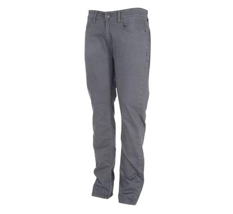 Брюки SUPERBRAND Rockaway 5 Pocket Pant