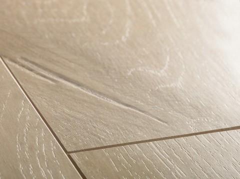 Cambridge Oak natural   Ламинат QUICK-STEP LPU1662