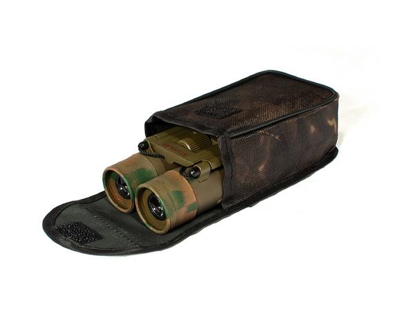 Бинокль Sturman 10x25 - фото 3