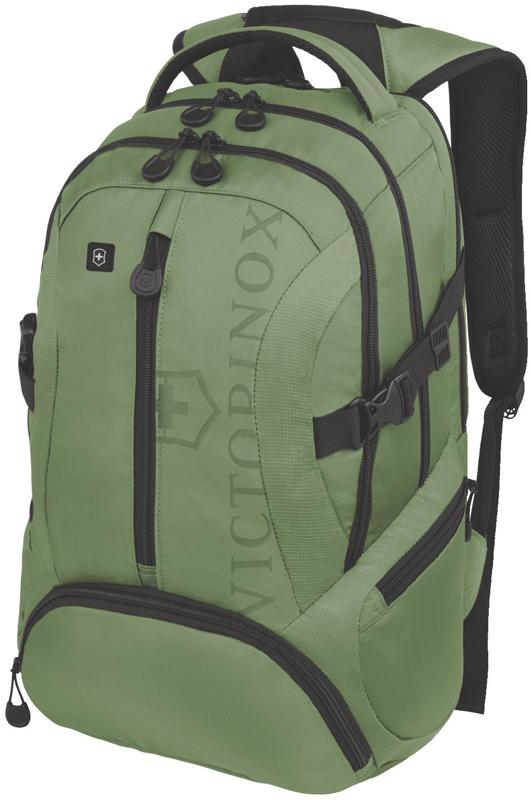 Рюкзак (26 л) VICTORINOX 31105106