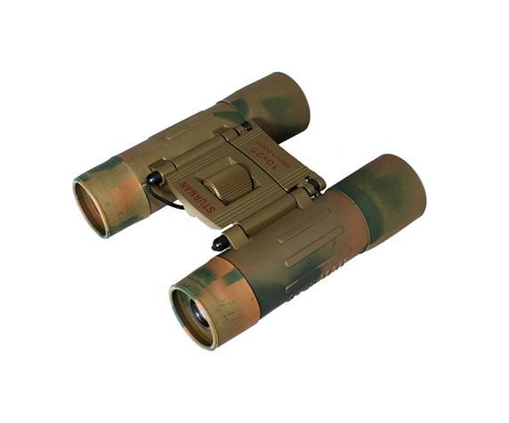 Бинокль Sturman 10x25 - фото 4