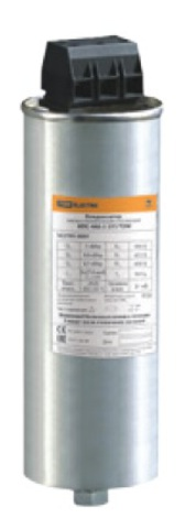 Конденсатор КПС-440-15 3У3 TDM