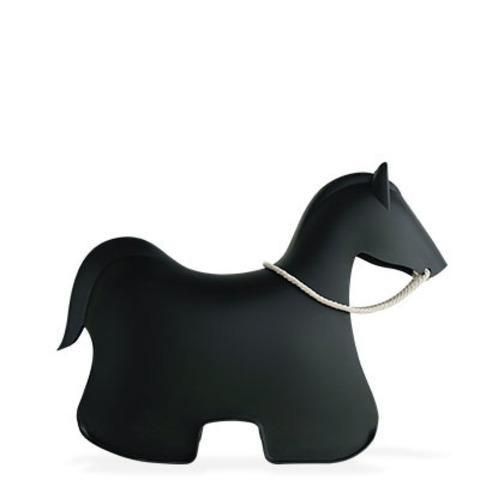 Детский стул Pony by Light Room (черный)