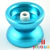 YoYoFactory 888x Premium Package