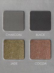LORAC Pro Palette 2 палетка теней