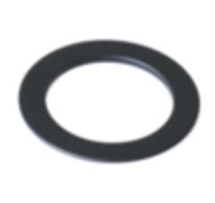 Адаптер Fujimi для фильтров Cokin Р series 72mm