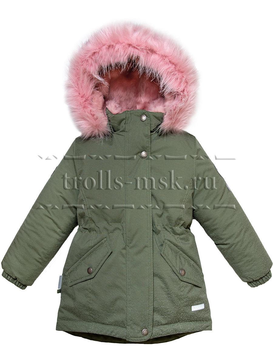 Kerry куртка Miriam K20429/3301 - Фото 1