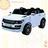 Rover HZL-A198