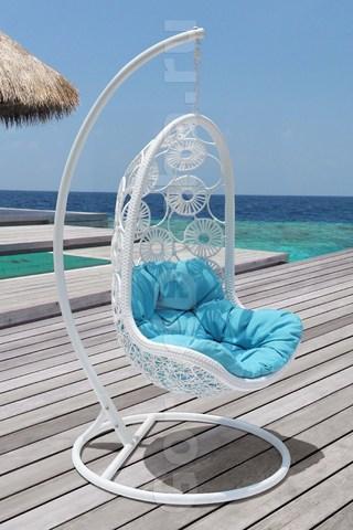 Подвесное кресло «Флаворс»