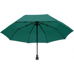 Зонт Euroschirm Light Trek Automatic Green
