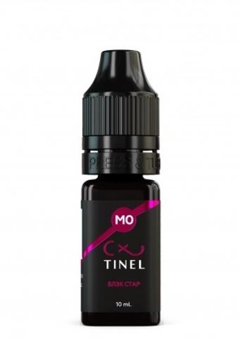 Пигмент Tinel M0