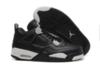 Air Jordan 4 Retro 'Oreo'