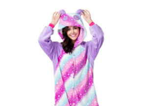 Пижамы кигуруми Волшебная Панда image021.png