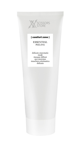 Essential Peeling | Энзимный пилинг 60 мл