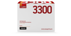 Картридж Xerox Phaser 3300MFP (106R01412)