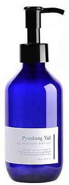 Pyunkang Yul Ato Nourishing Baby Oil масло для тела 190 мл