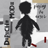 Depeche Mode / Playing The Angel (2LP)