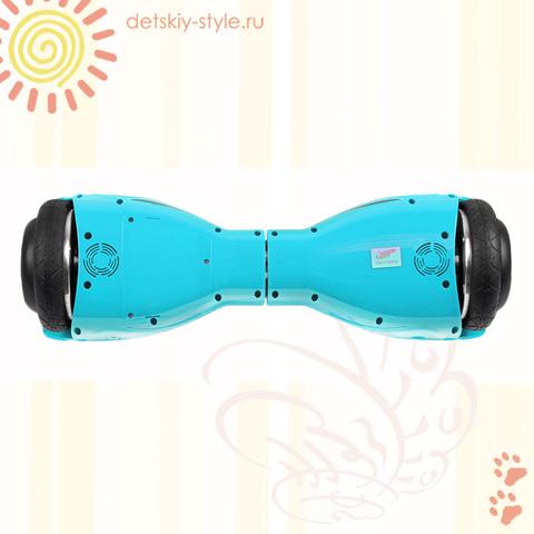 "Гироскутер Hoverbot ""K-3"" (Детский)"