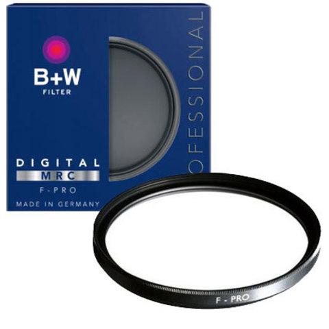 B+W F-PRO 010 E 55 ММ UV-HAZE