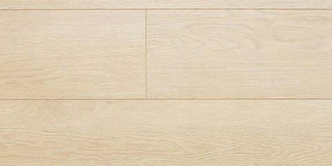 Ламинат Clix Floor Intense Дуб марципановый CXI 146