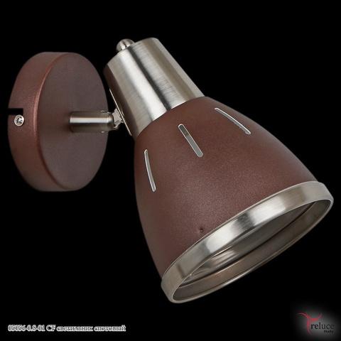 05056-0.8-01 CF светильник спотовый