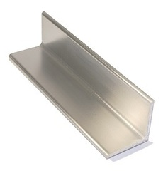 Уголок алюм. 50х50х2,0 (2м)