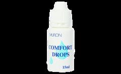 Sauflon - Comfort Drops 15 мл
