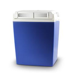 Купить термоэлектрический автохолодильник 12в и 220в Ezetil E 32 M (12/230V)