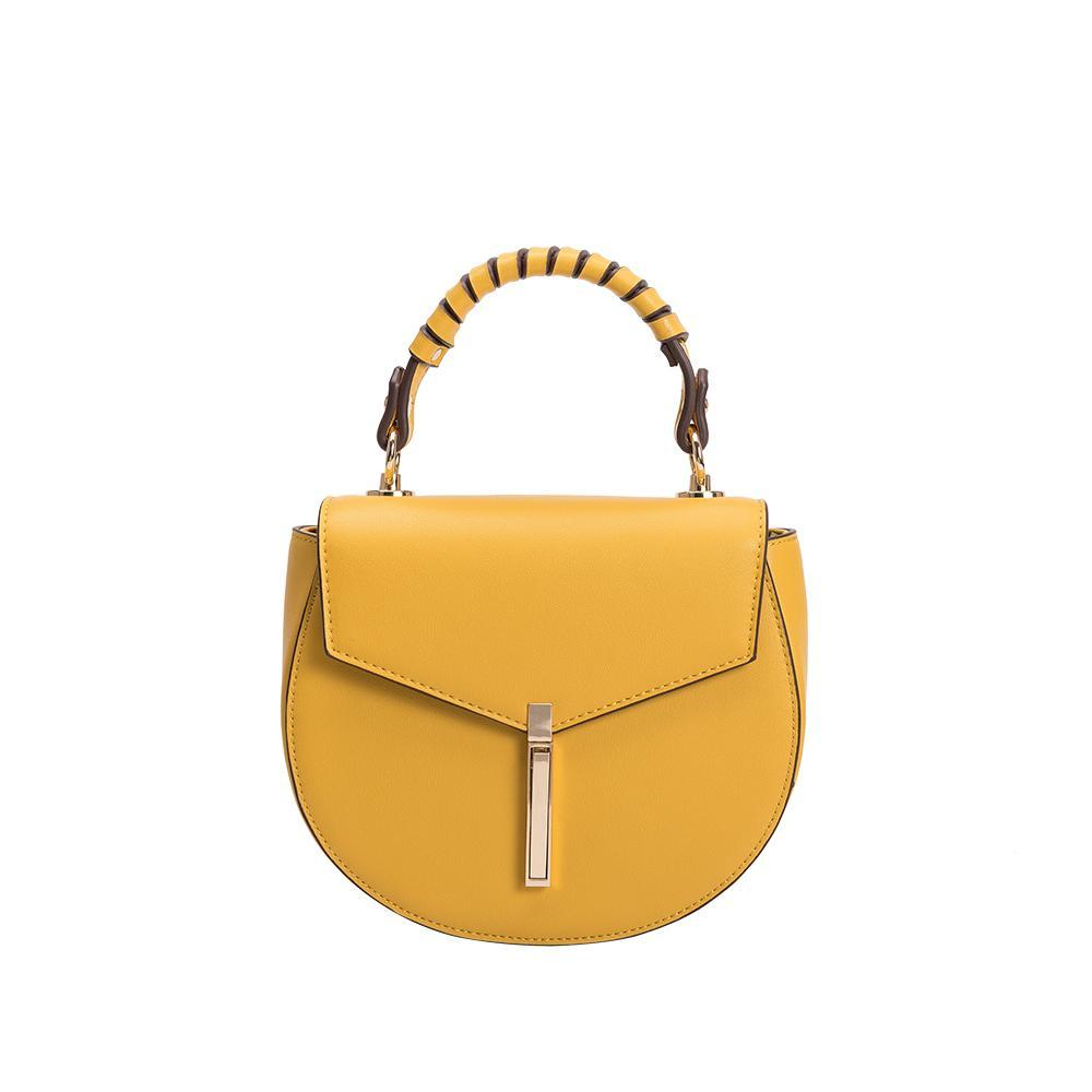Сумка Melie Bianco Mandy Yellow TM5738
