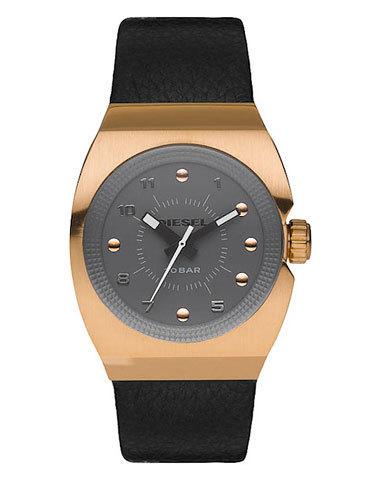 Купить Наручные часы Diesel DZ5255 по доступной цене