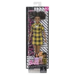 Кукла Барби Модница Весёлый контроль