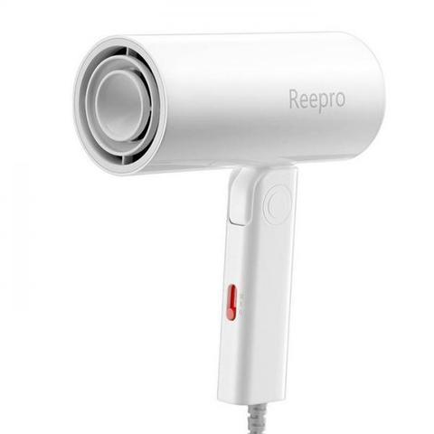 Купить фен Xiaomi Reepro Mini Power Generation