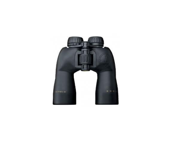 Бинокль Leupold BX-1 Rogue 8x50 Porro, черный - фото 2