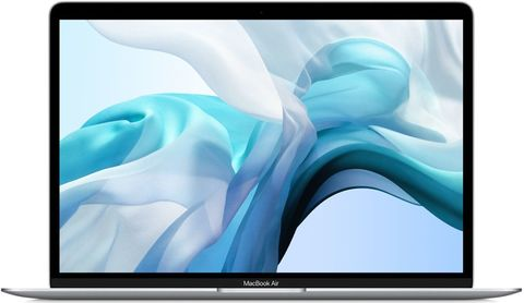 Apple MacBook Air 13,3