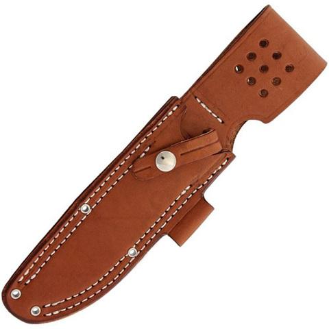 Ножны Bark River модель Bravo 1 Sheath