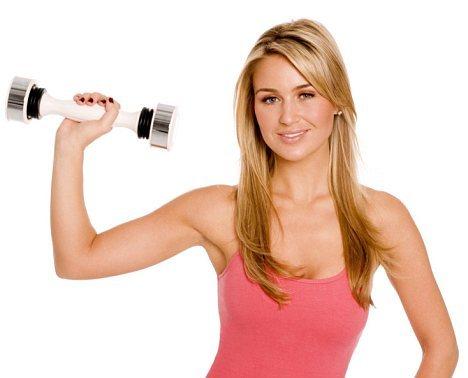 Гантели Гантеля тренажер для женщин Шейк Уэйт (Shake Weight) 9e1fa983f3cb023b4f26ba57327ef108.jpg