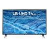 Ultra HD телевизор LG с технологией 4K Активный HDR 60 дюймов 60UM7100PLB