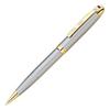 Pierre Cardin Gamme - Satin Chrome, шариковая ручка, M