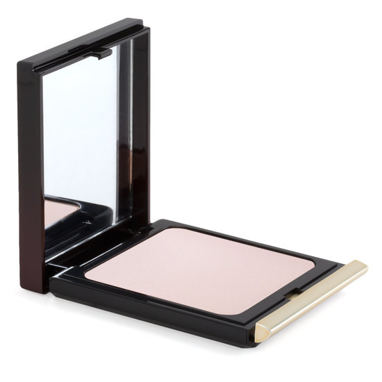 Хайлайтер The Guardian Angel Cream Highlighter