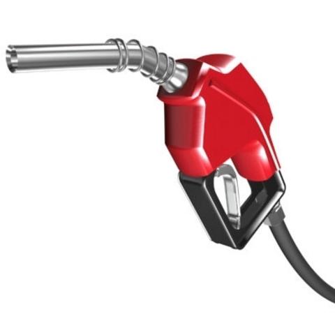 УСЛУГА - Заправка зажигалки Zippo топливом
