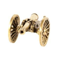 Пушка Наполеона