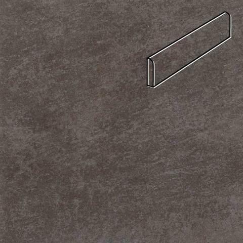 Stroeher - Keraplatte Asar 645 giru 294х73х8 артикул 8108 - Клинкерный цоколь