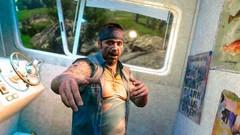 Xbox Store Россия: Far Cry 3: Classic Edition (Xbox One/Series S/X, цифровой ключ, русская версия)