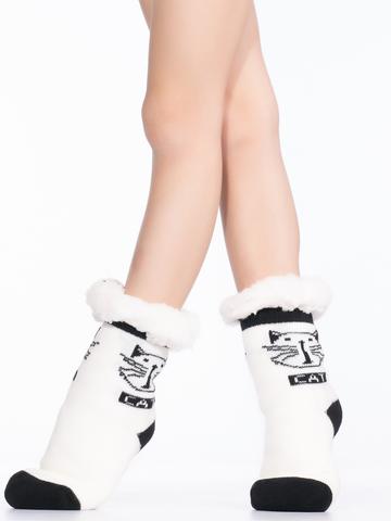 Детские носки 30772-4 Hobby Line