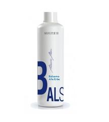 SELECTIVE alle erbe - бальзам травяной для жирных волос 1000мл