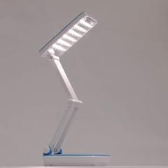 Лампа настольная складная «Top Well»