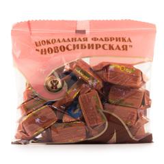 "Конфеты ""НШФ"" Центр Державы шоколадные, 250 г"